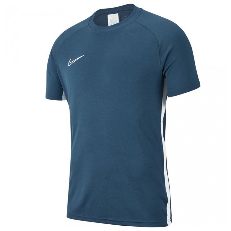 Koszulka Nike Dri Fit Academy 19 AJ9088 404