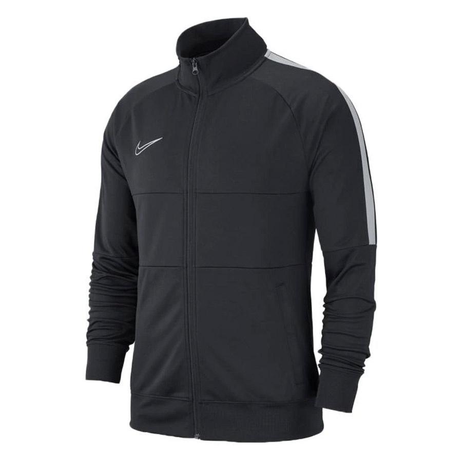 Bluza Nike Dry Academy 19 TRK JKT AJ9180 060