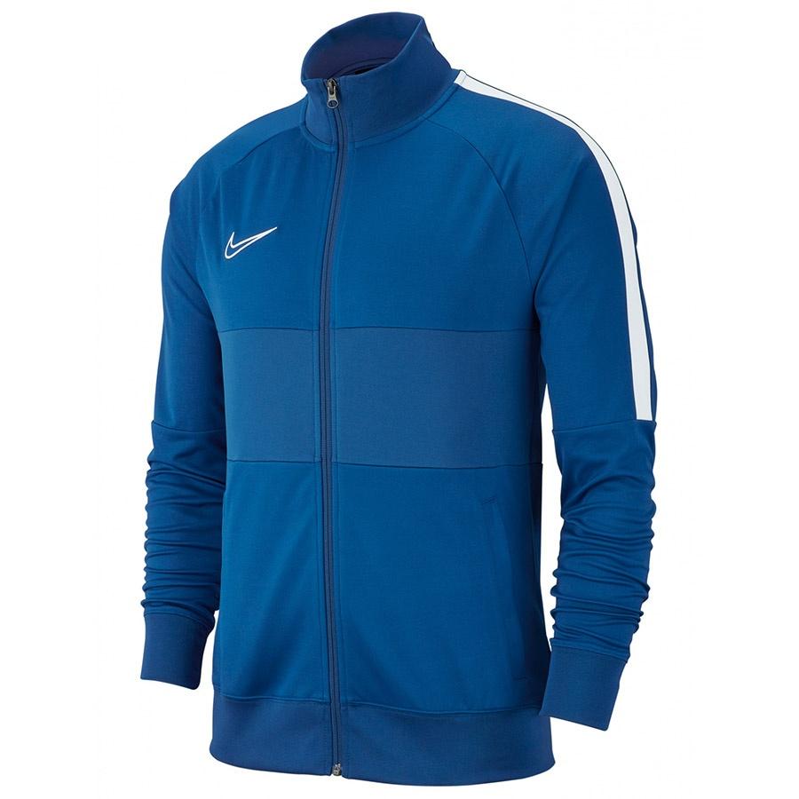 Bluza Nike Dry Academy 19 TRK JKT AJ9180 404
