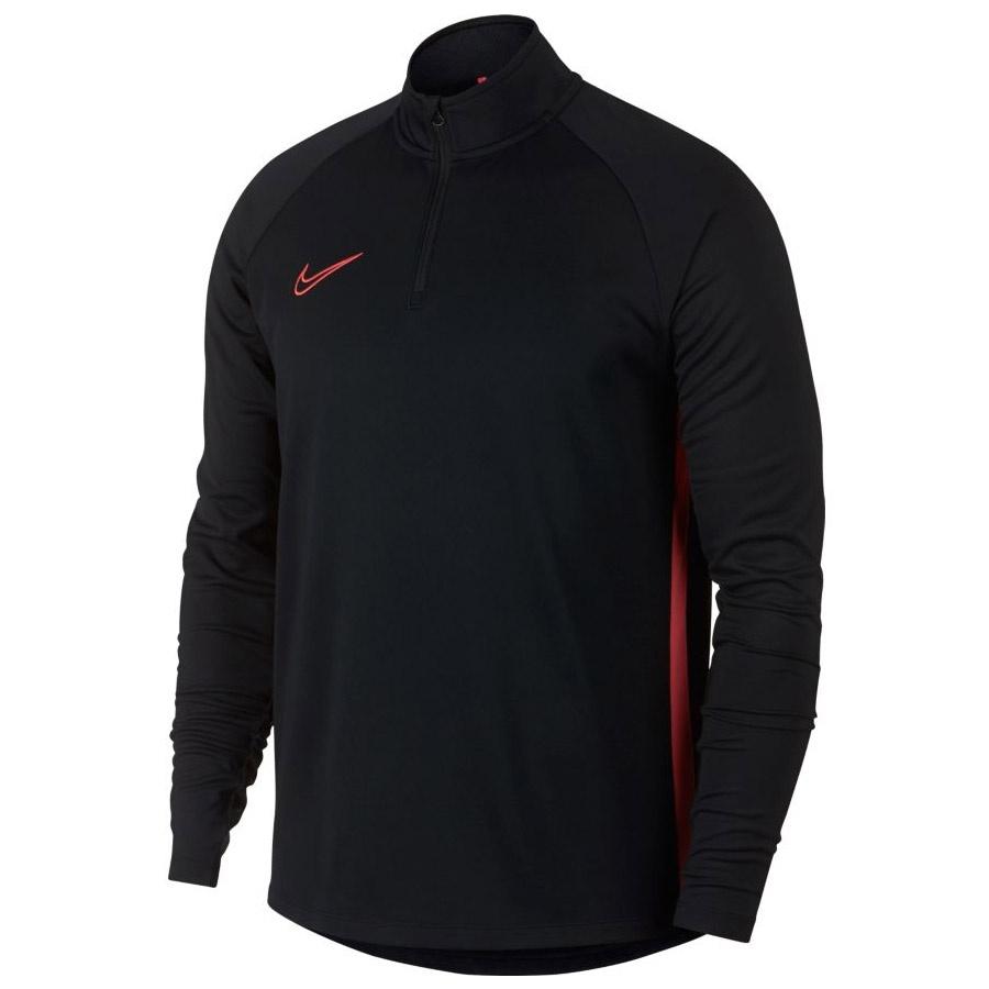 Bluza Nike Dry Fit Academy AJ9708 013