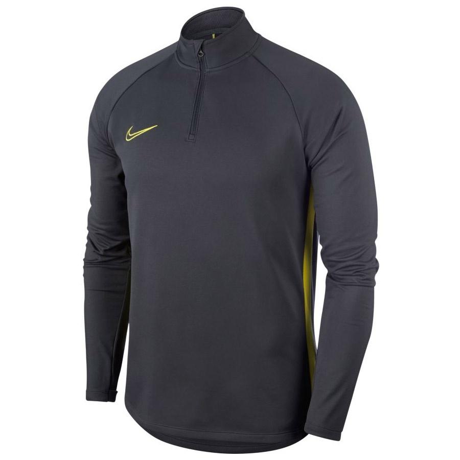 Bluza Nike Dry Fit Academy AJ9708 060