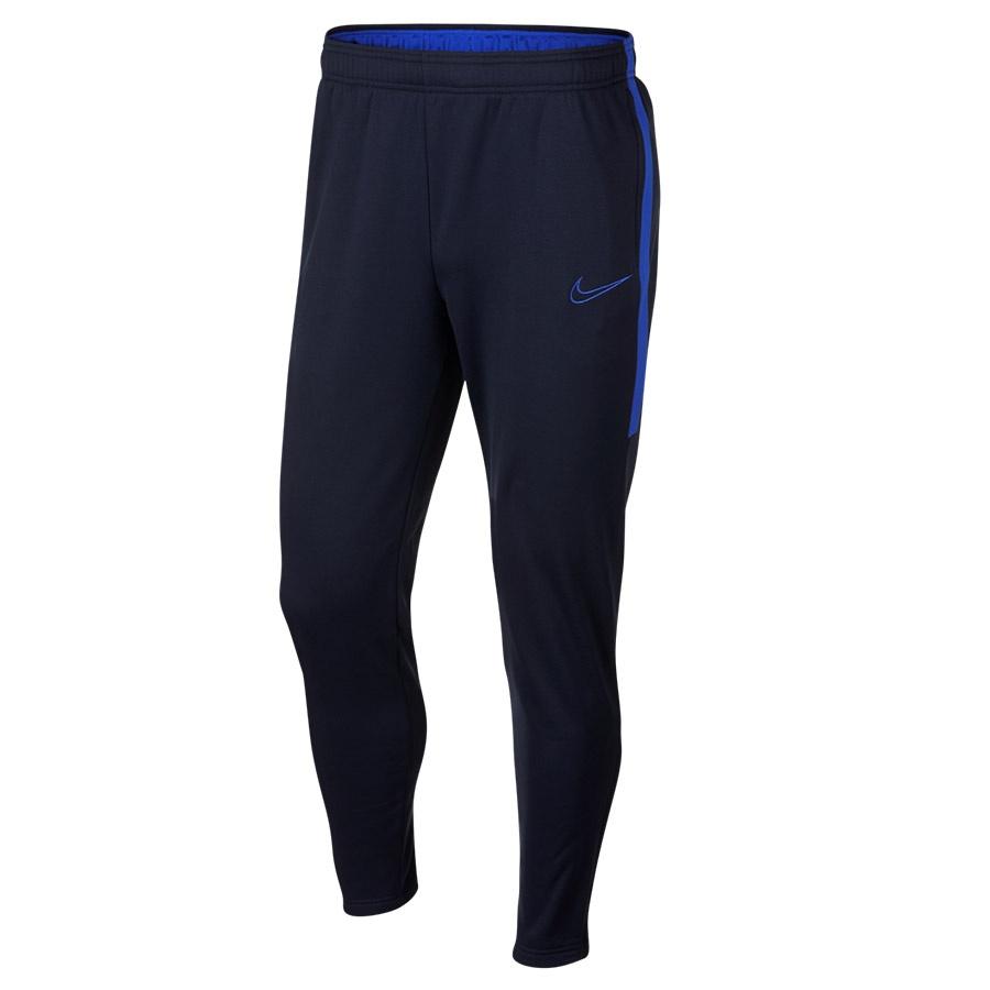 Spodnie Nike Therma Academy AJ9727 451