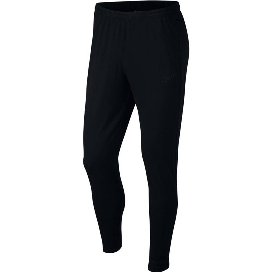 Spodnie Nike Dri Fit Academy AJ9729 011