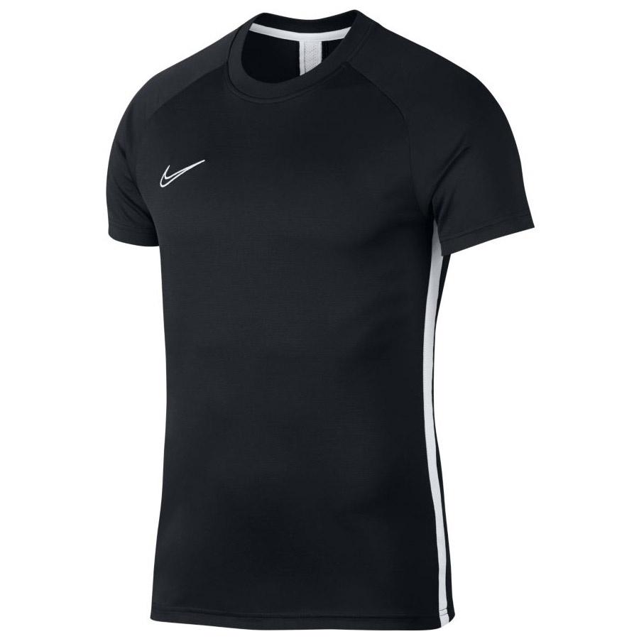 Koszulka Nike M NK Dry Academy Top SS AJ9996 010