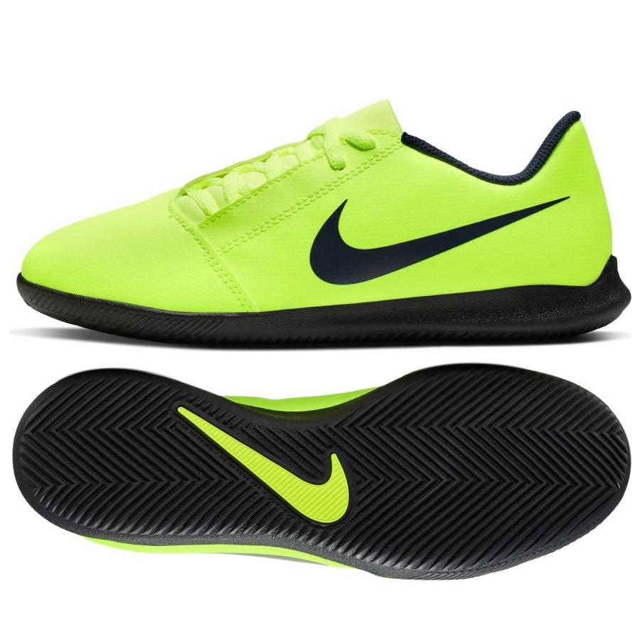 Buty Nike Phantom Venom Club IC AO0399 717