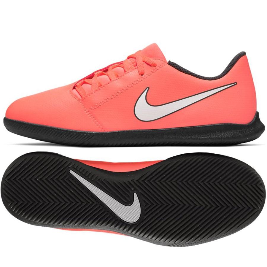 Buty Nike Phantom Venom Club IC AO0399 810