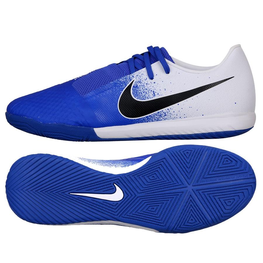 Buty Nike Phantom Venom Academy IC AO0570 104