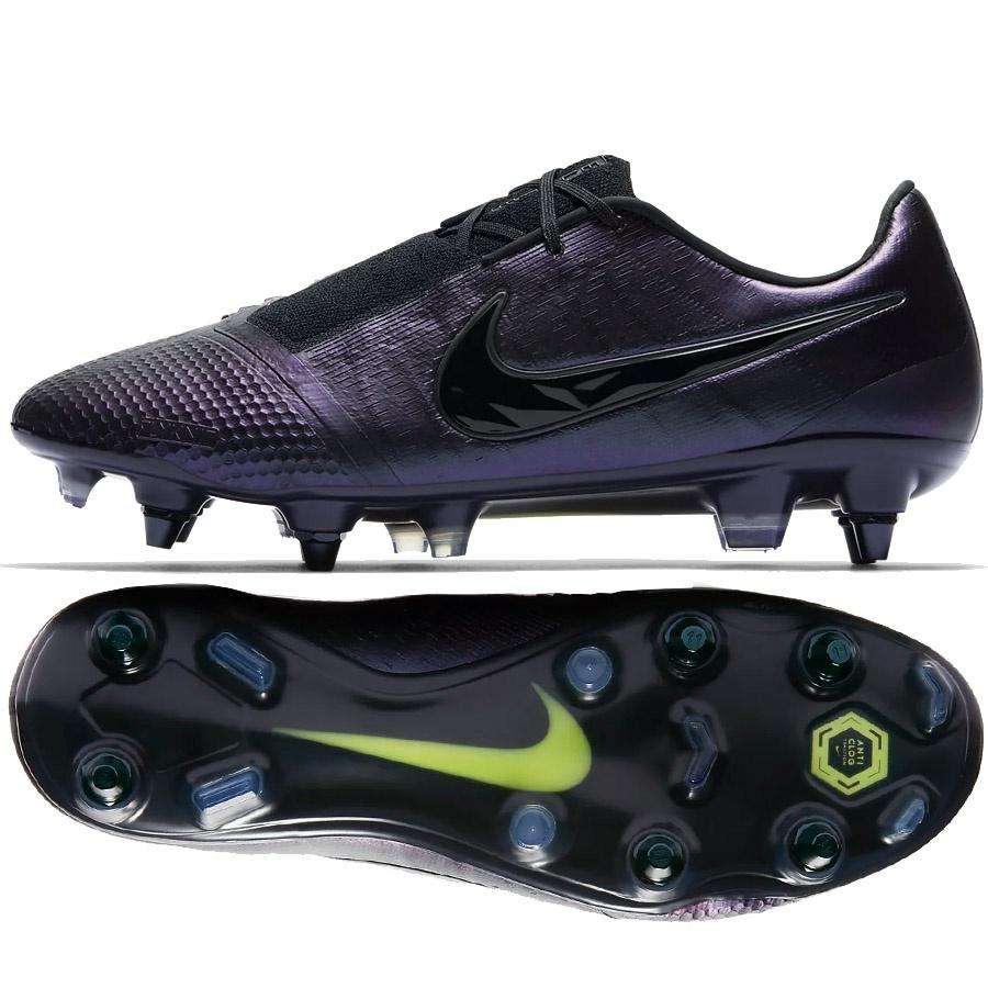 Buty Nike Phantom Venom Elite SG Pro AC AO0575 010