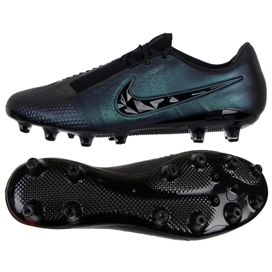 Buty Nike Phantom Venom Elite AG Pro AO0576 010