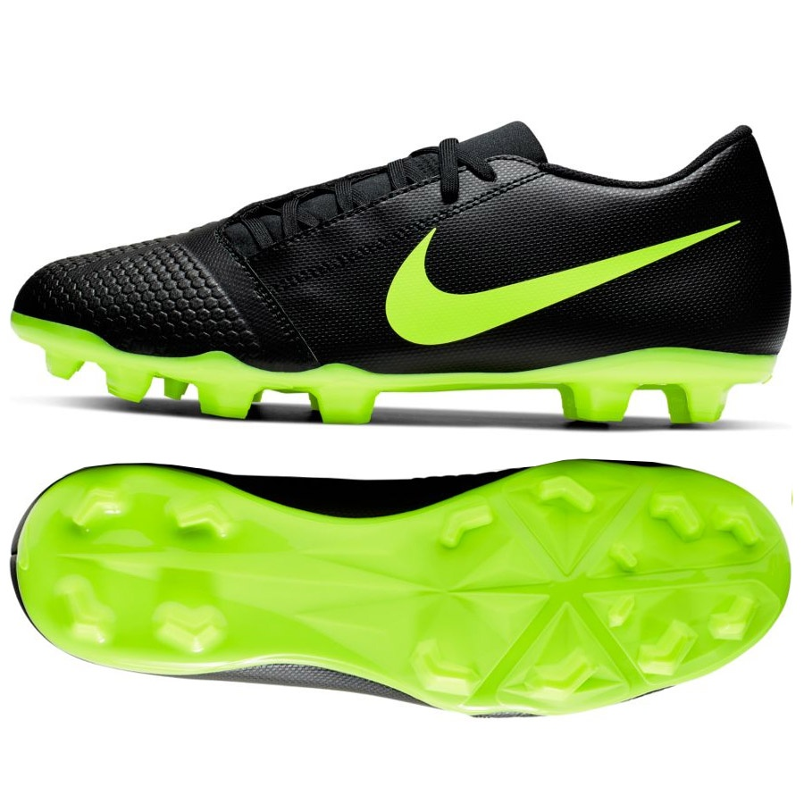 Buty Nike Phantom Venom Club FG AO0577 007