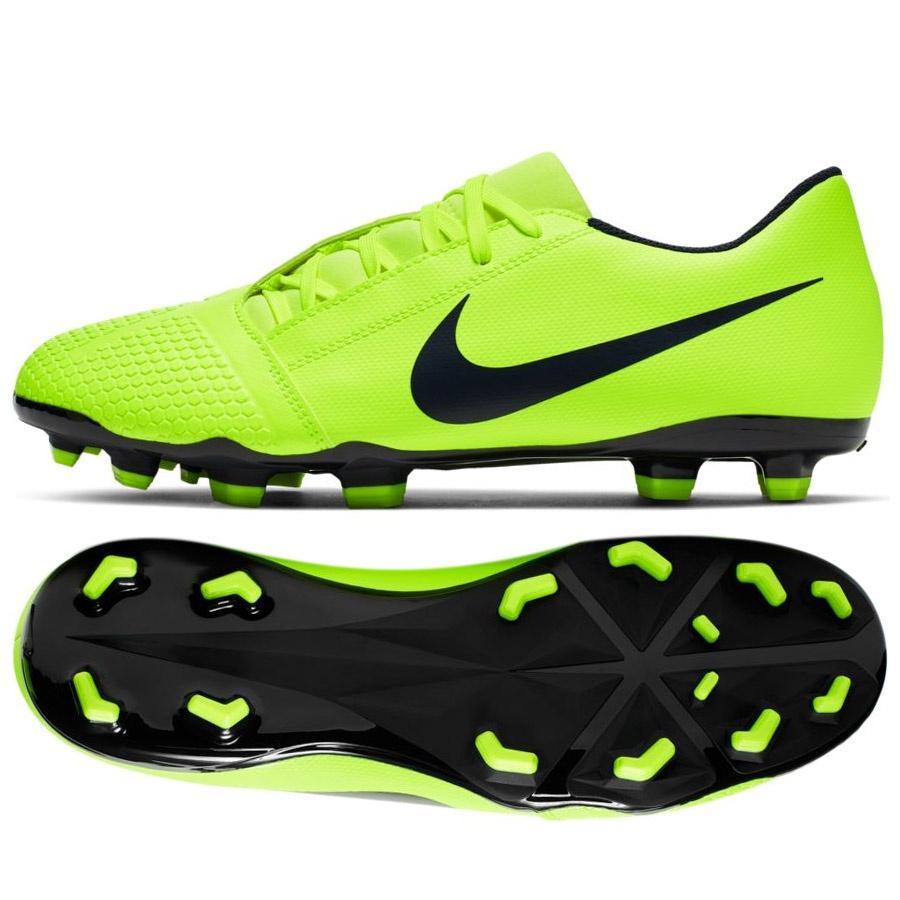 Buty Nike Phantom Venom Club FG AO0577 717