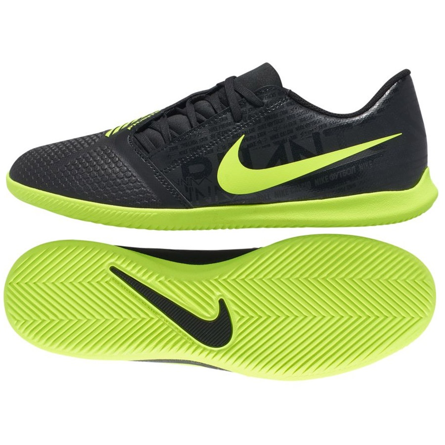 Buty Nike Phantom Venom Club IC AO0578 007