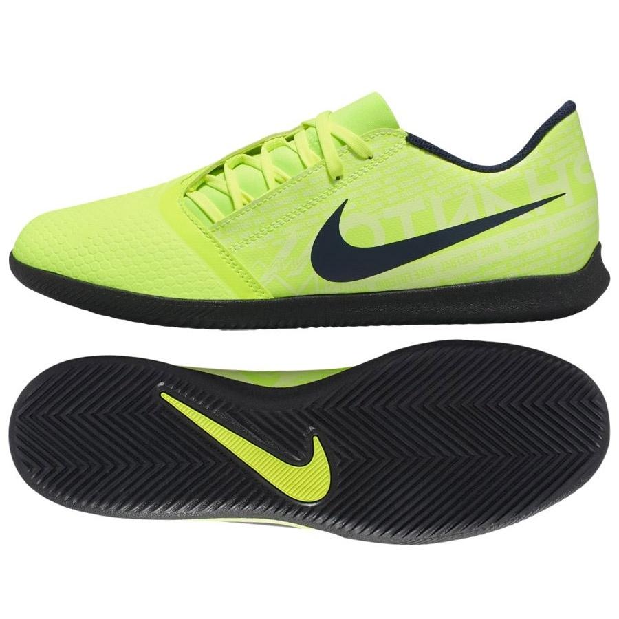 Buty Nike Phantom Venom Club IC AO0578 717