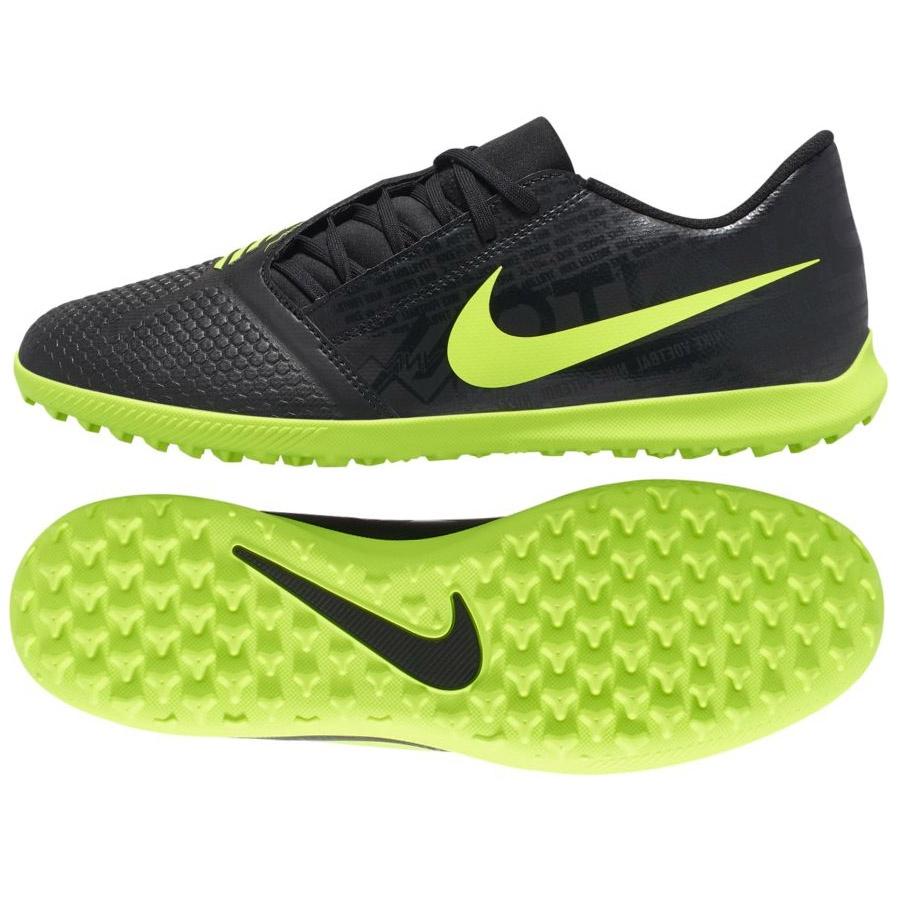 Buty Nike Phantom Venom Club TF AO0579 007