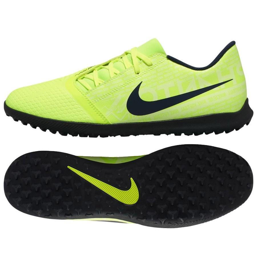 Buty Nike Phantom Venom Club TF AO0579 717