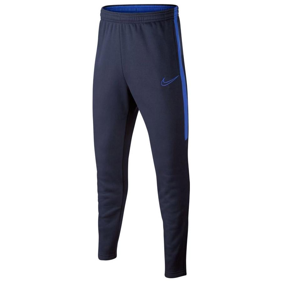 Spodnie Nike Y Therma Academy AO0746 451