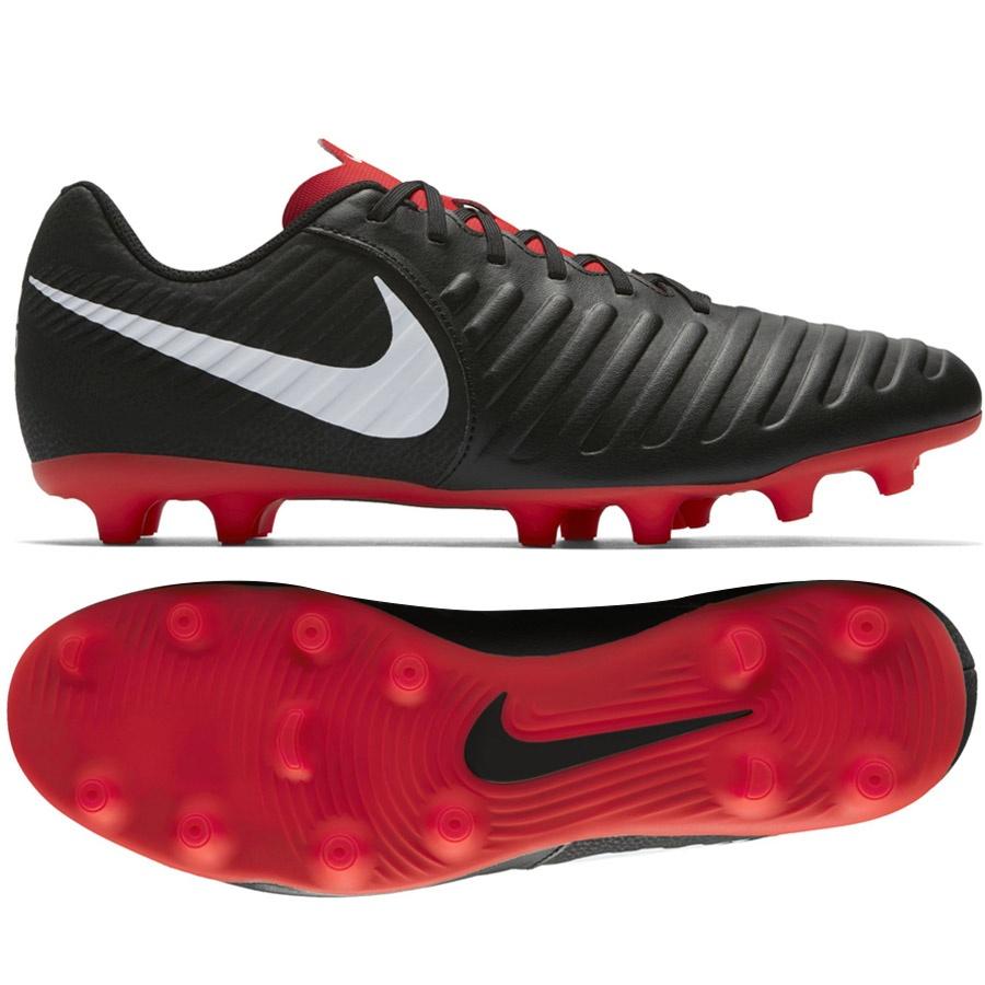 Buty Nike Tiempo Legend 7 Club FG AO2597 006