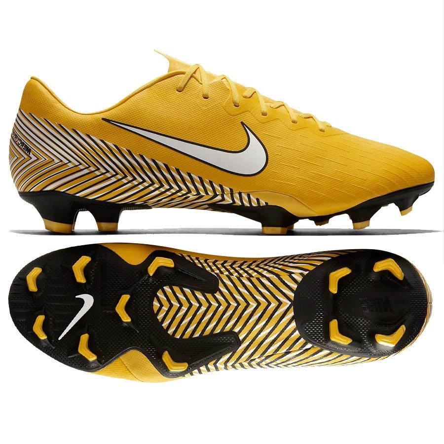Buty Nike Mercurial Vapor 12 Neymar PRO FG AO3123 710