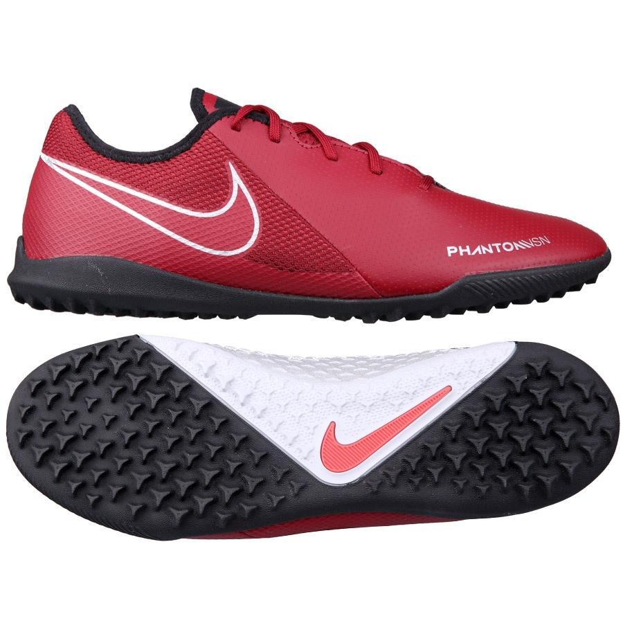 Buty Nike Phantom VSN Academy TF AO3223 606