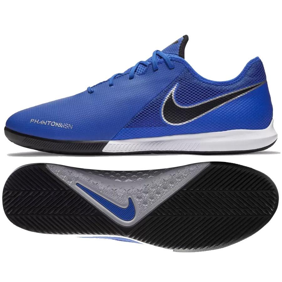 Buty Nike Phantom VSN Academy IC AO3225 400