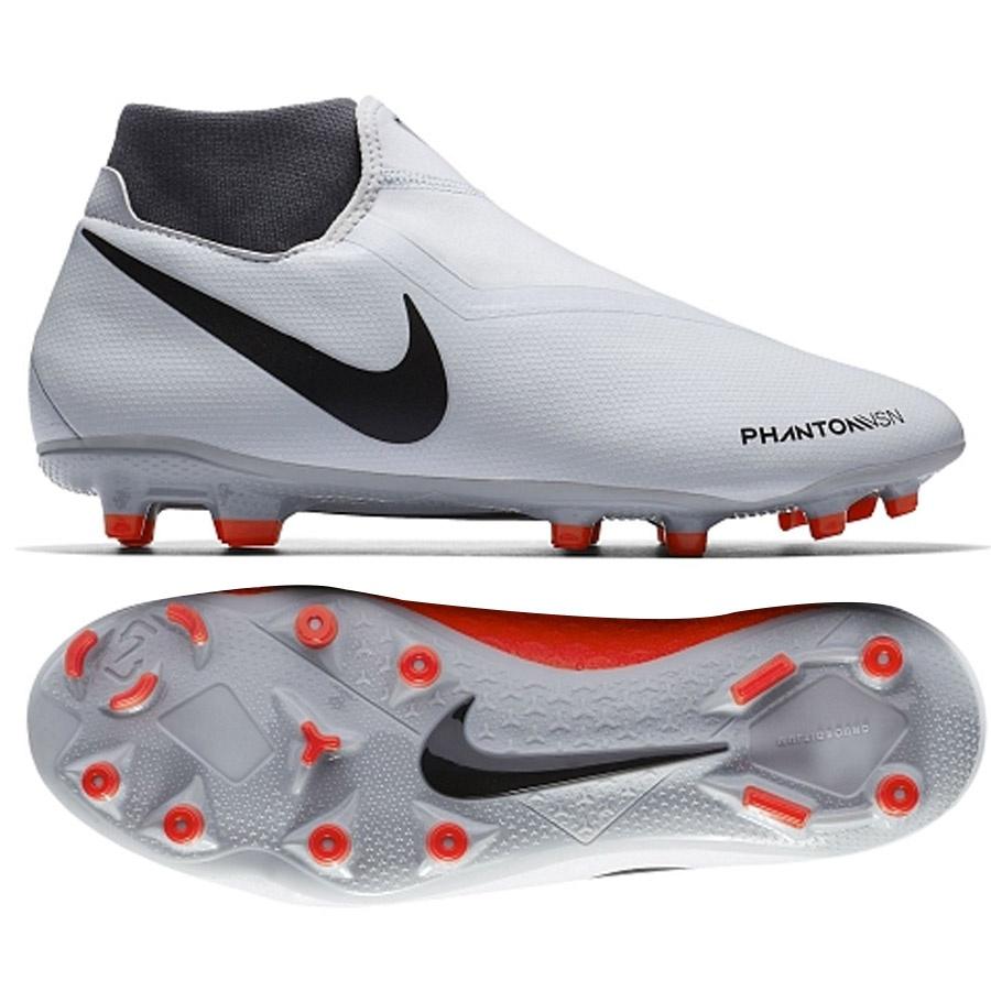 Buty Nike Phantom VSN Academy DF FG AO3258 060