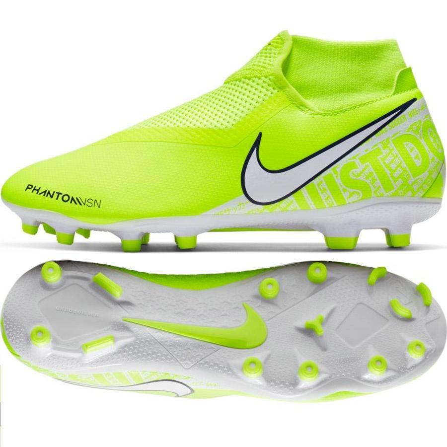 Buty Nike Phantom VSN Academy DF FG AO3258 717