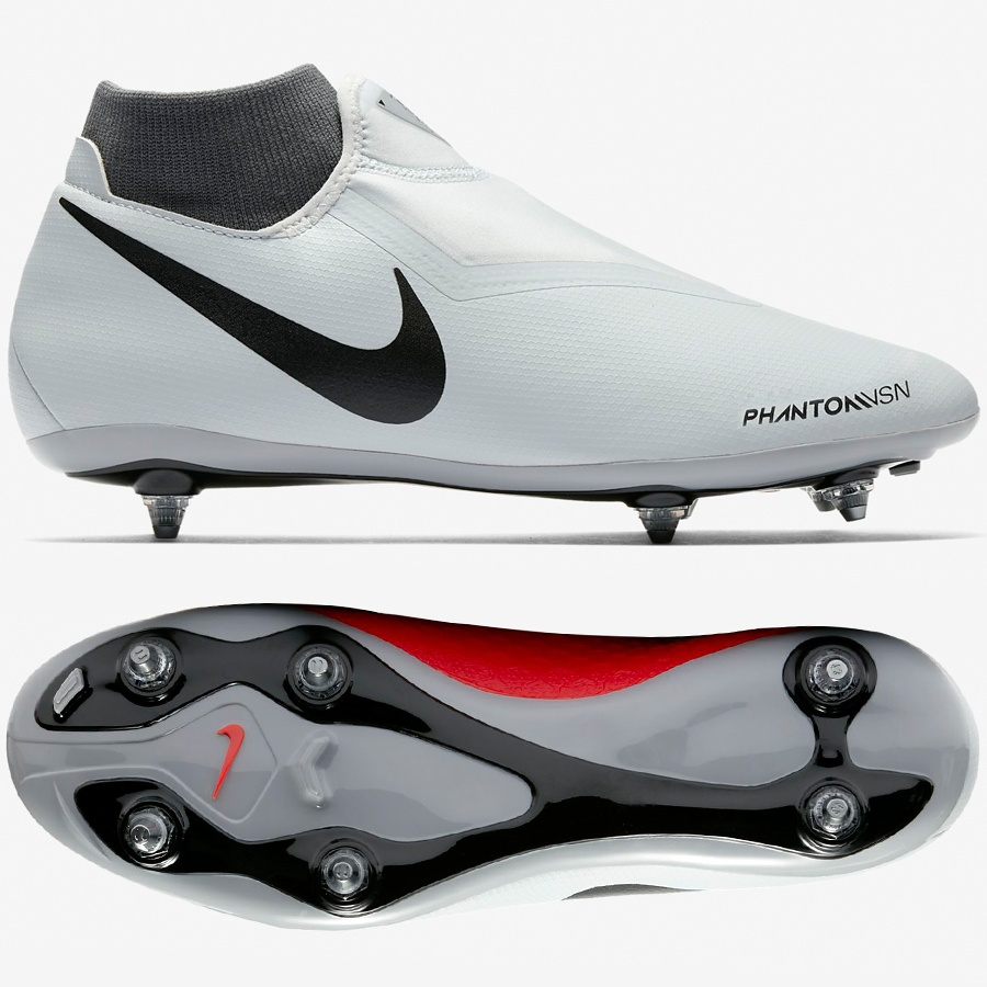 Buty Nike Phantom VSN Academy DF SG AO3260 060