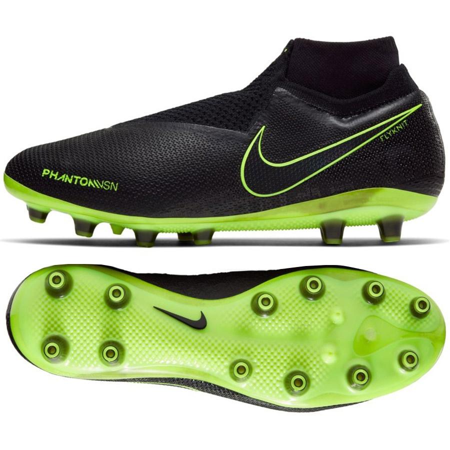 Buty Nike Phantom VSN Elite DF AG Pro AO3261 007