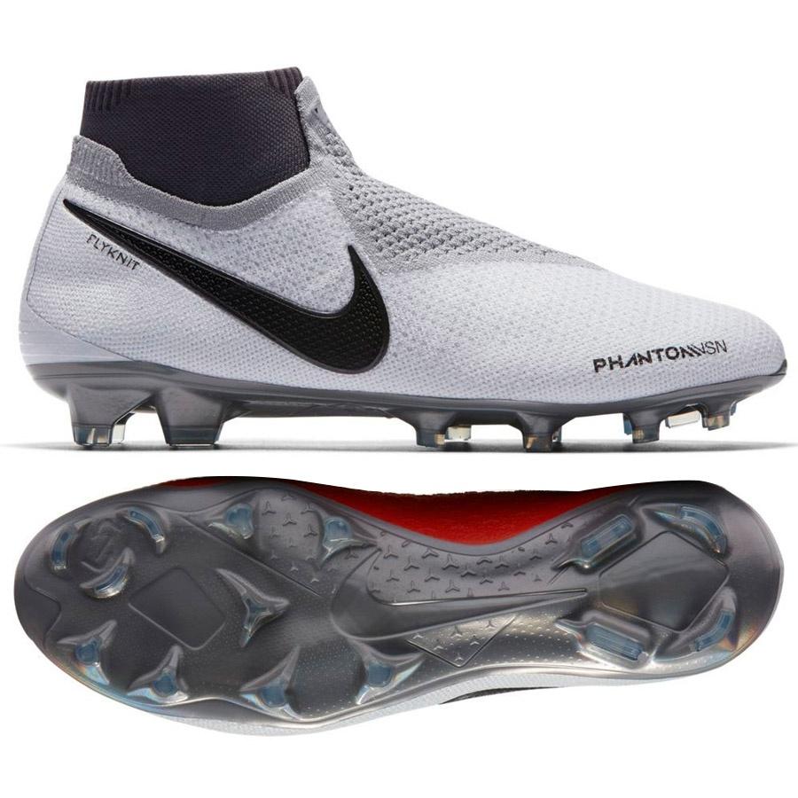 Buty Nike Phantom VSN Elite DF FG AO3262 060