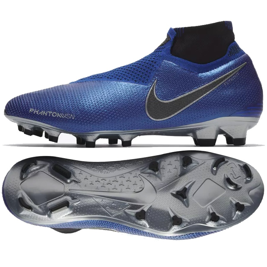 Buty Nike Phantom VSN Elite DF FG AO3262 400