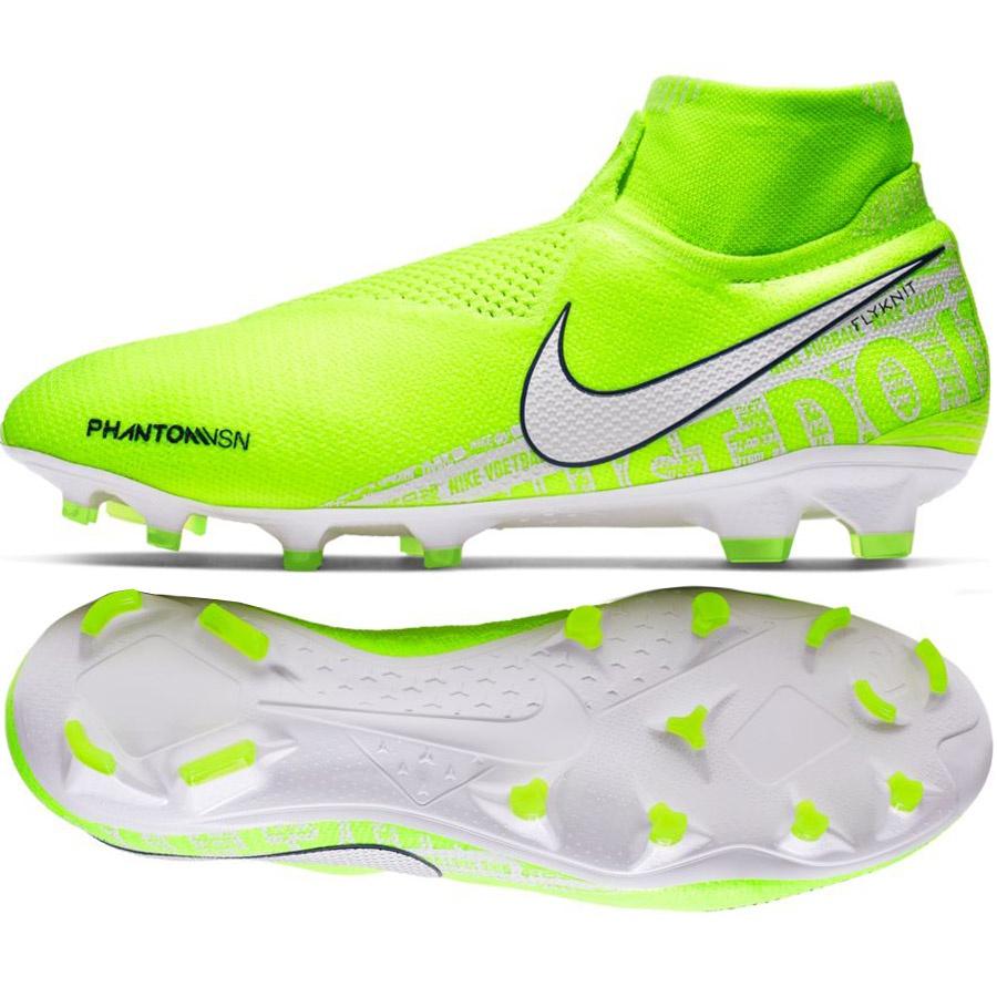 Buty Nike Phantom VSN Elite DF FG AO3262 717