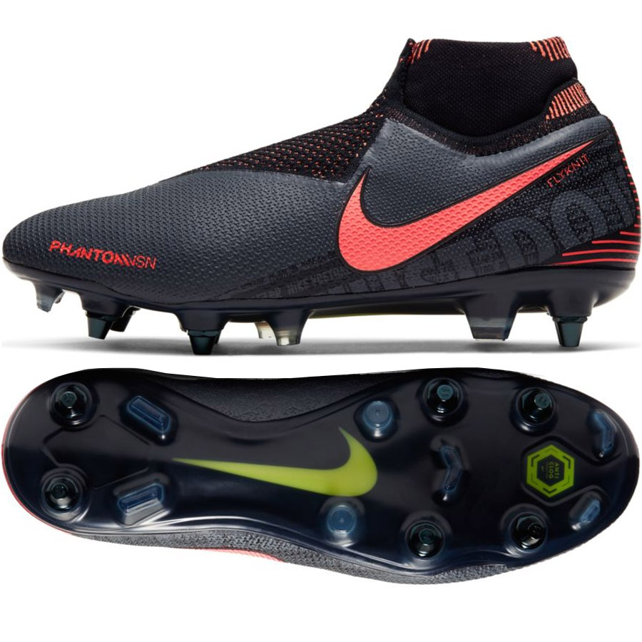 Buty Nike Phantom VSN Elite DF SG Pro AC AO3264 080