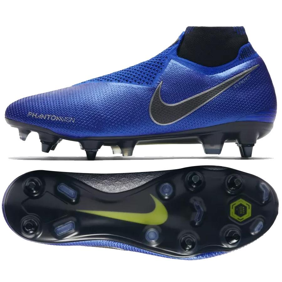 Buty Nike Phantom VSN Elite DF SG Pro AC AO3264 400