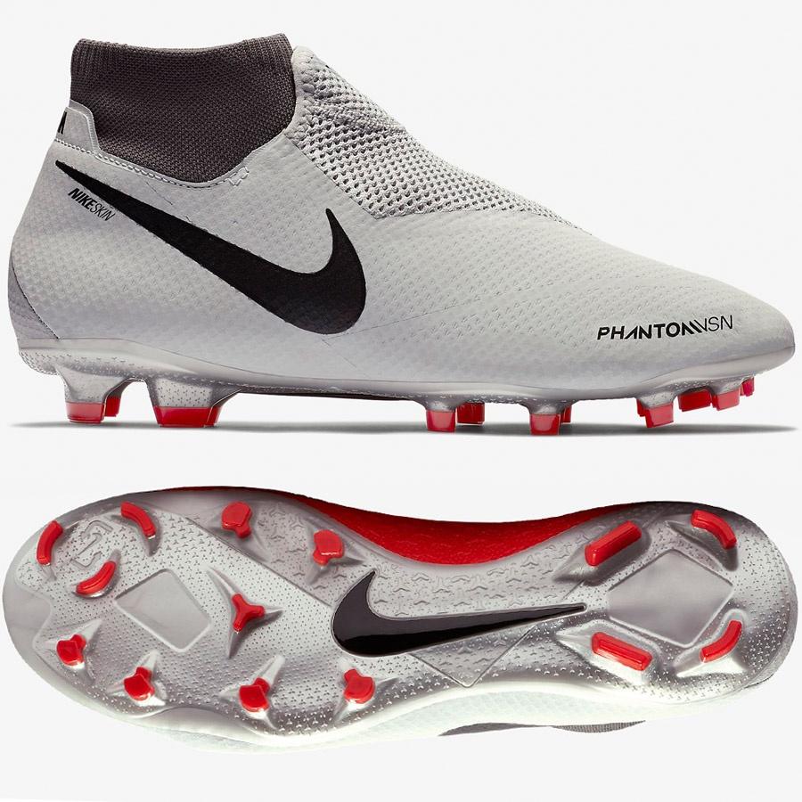 Buty Nike Phantom VSN Pro DF FG AO3266 060