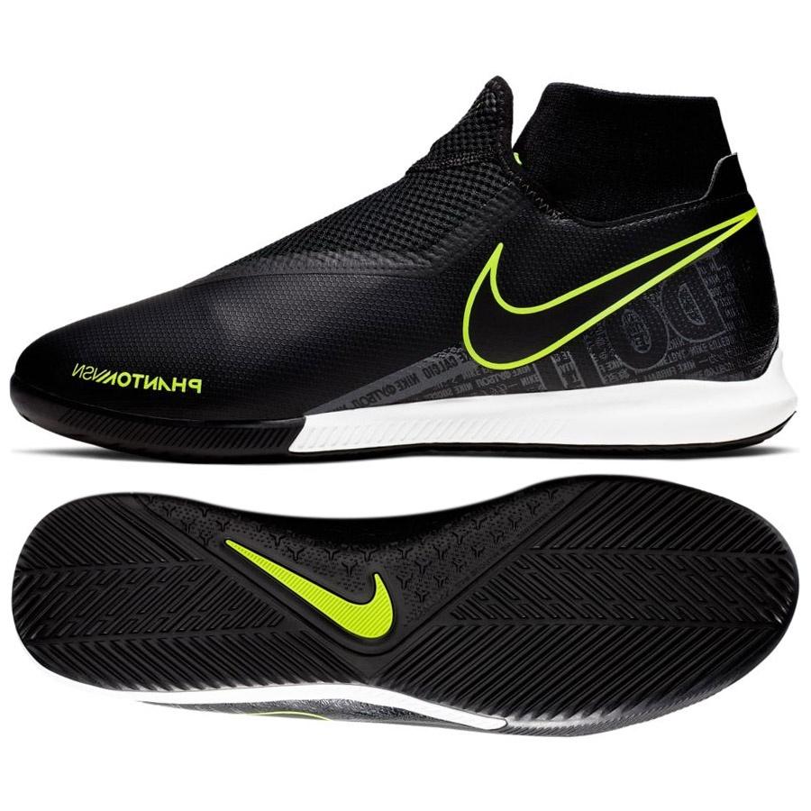 Buty Nike Phantom VSN Academy DF IC AO3267 007