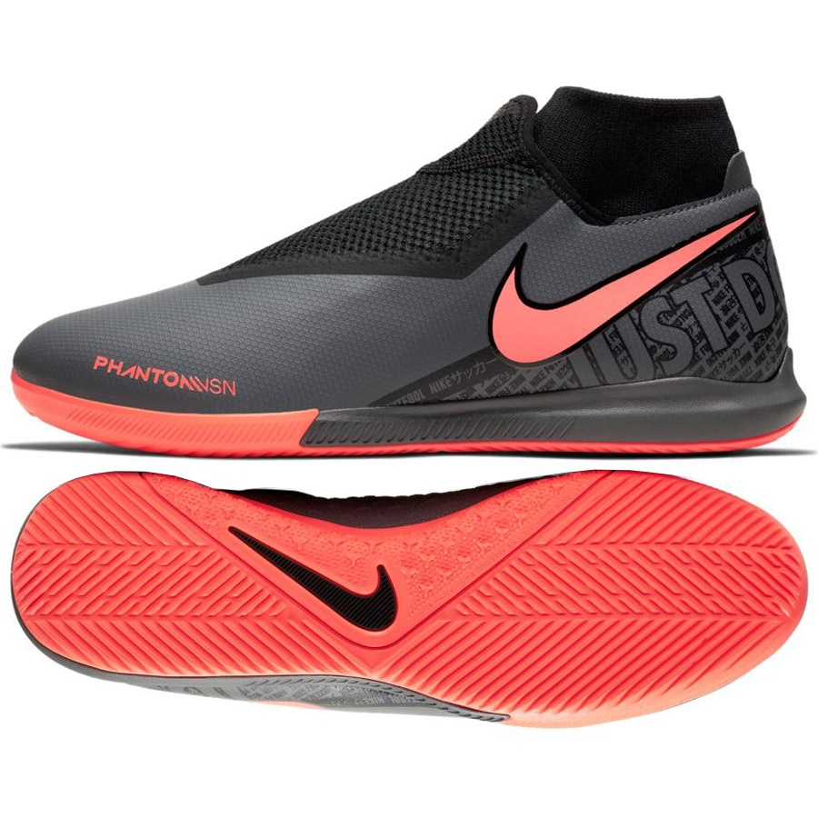 Buty Nike Phantom VSN Academy DF IC AO3267 080