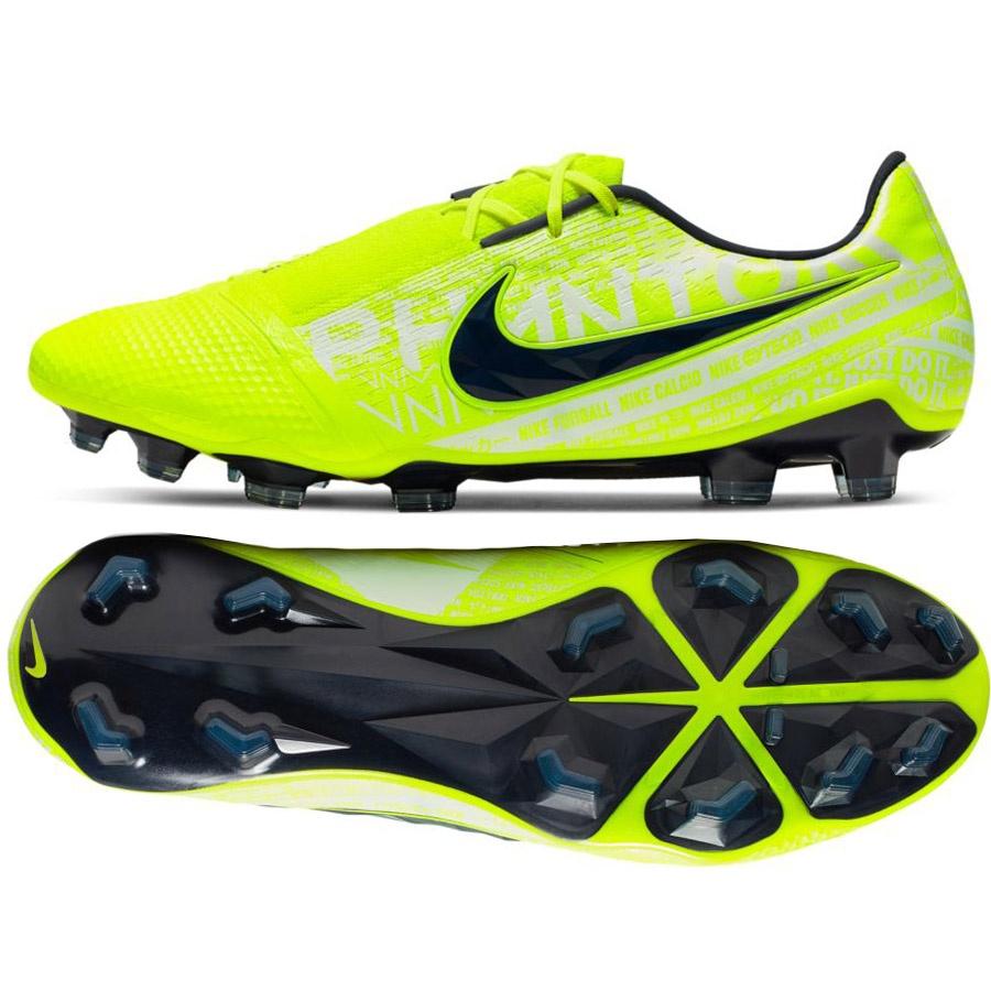 Buty Nike Phantom Venom Elite FG AO7540 717