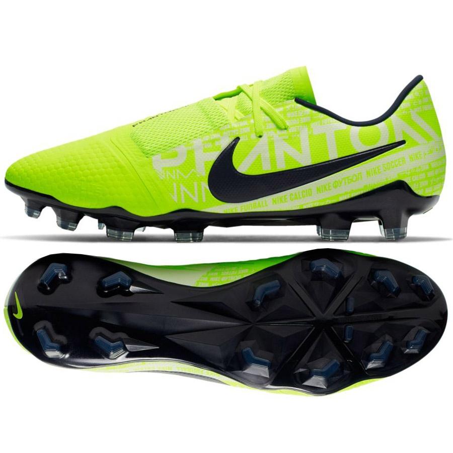 Buty Nike Phantom Venom PRO FG AO8738 717