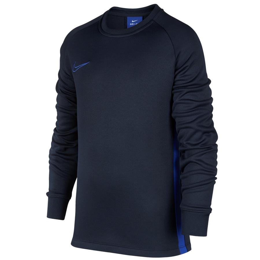 Bluza Nike Therma Academy AO9186 451