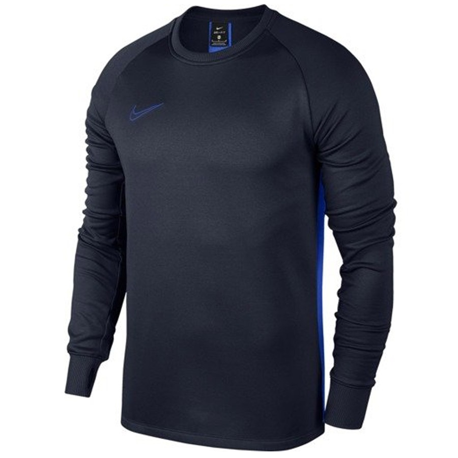 Bluza Nike Therma Academy AO9189 451