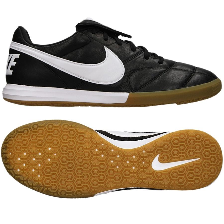 Buty Nike Premier II IN AO9376 010