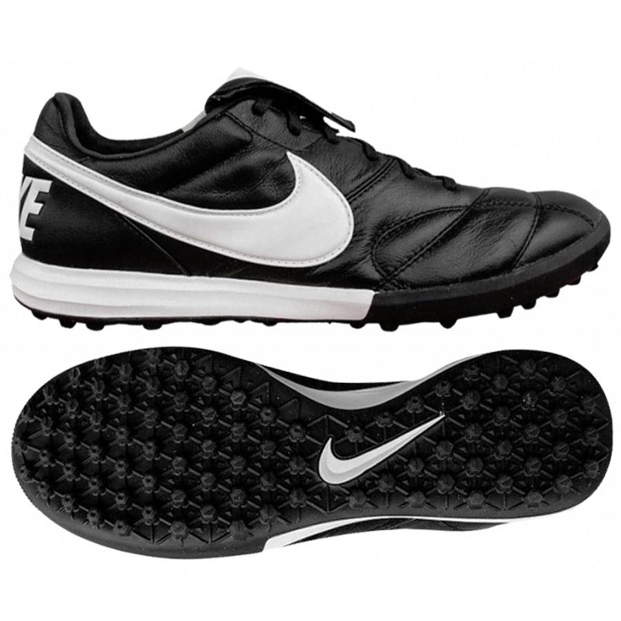 Buty The Nike Premier II TF AO9377 010