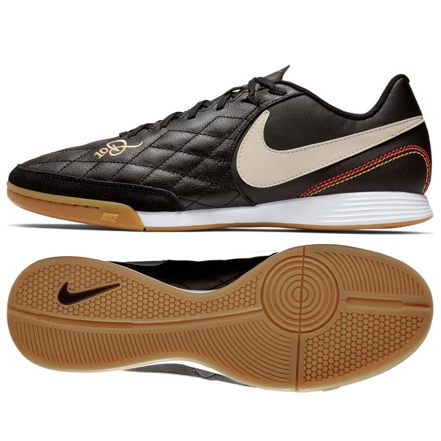 cc3c7a563 Buty piłkarskie Buty Nike Tiempo Legend 7 Academy 10R IC AQ2217 027 ...