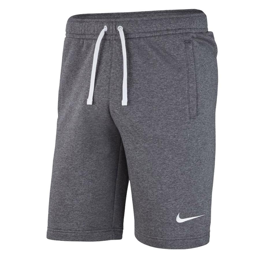 Spodenki Nike Y Team Club 19 AQ3142 071