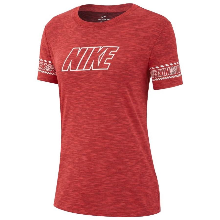 Koszulka Nike Dri Fit AQ3259 850