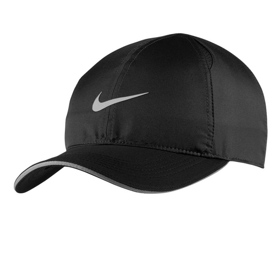 Czapka Nike Featherlight AR1998 010