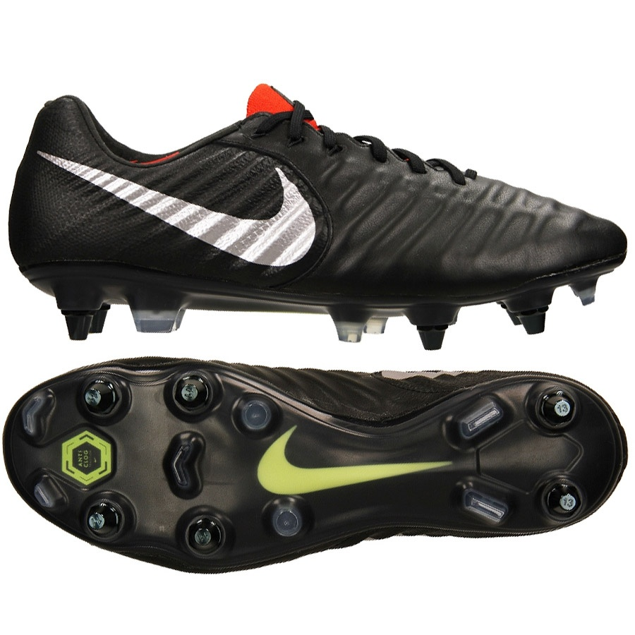 Buty Nike Tiempo Legend 7 Elite SG Pro AC AR4387 006