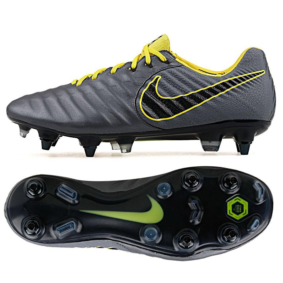 Buty Nike Tiempo Legend 7 Elite SG Pro AC AR4387 070