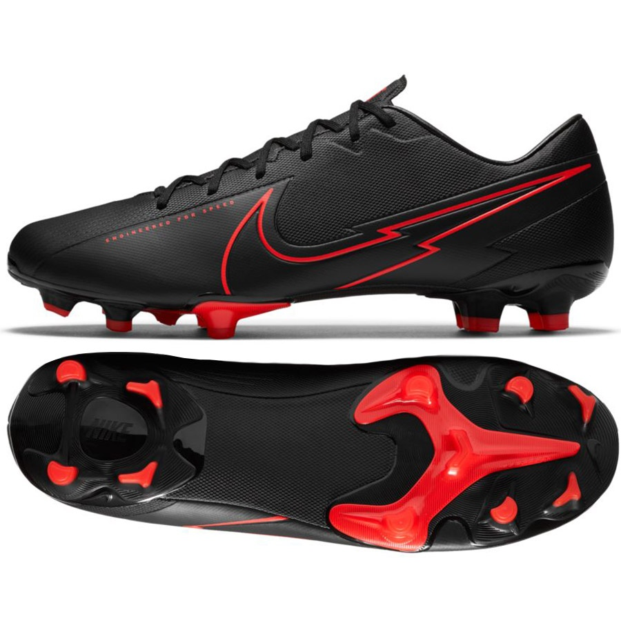 Buty Nike Mercurial Vapor 13 Academy MG  AT5269 060