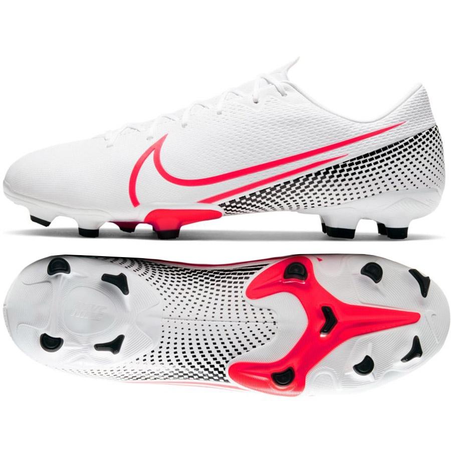 Buty Nike Mercurial Vapor 13 Academy FG/MG AT5269 160